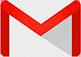 Gmail Empresarial