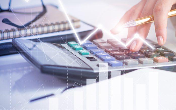 servicios-financieros-conmutador-virtual